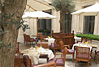 Париж - Park Hyatt Paris-Vendome 5*